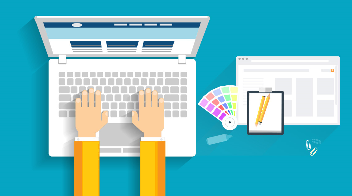 Write SEO Friendly WordPress Content