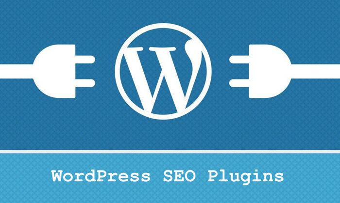 WordPress SEO Plugins
