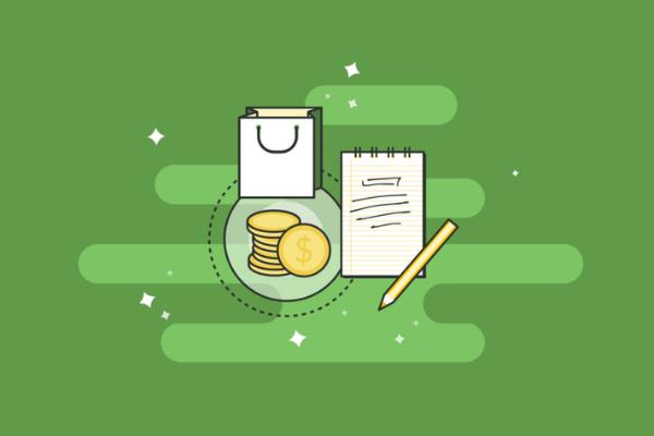 Product Reviews and Description Writing - ALVI WEB TECH