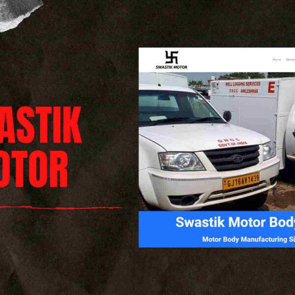 Swastik Motor